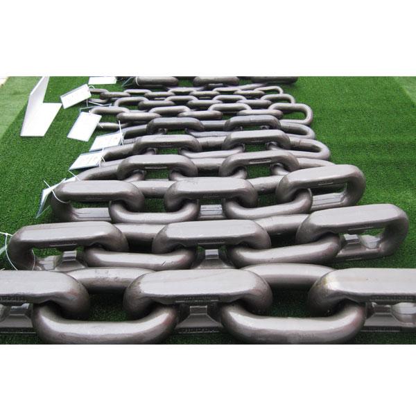 Torus chain