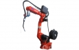 SKRH系列焊接�C器人